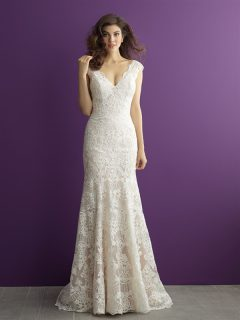 Inexpensive Wedding Dresses,Ball Gown Most Popular Wedding Dresses